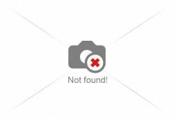 zahrada-multiple1561632842.jpg